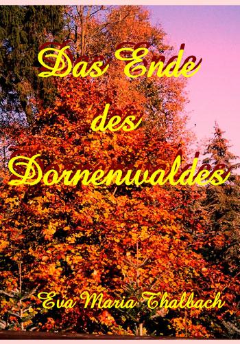 Das_Ende_des_Dornenwaldes_500x350