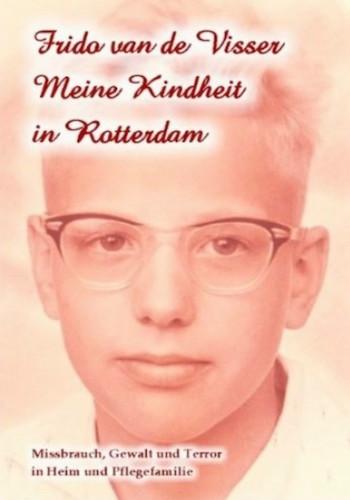 Frido_van_de_Visser-Meine_Kindheit_in_Rotterdam