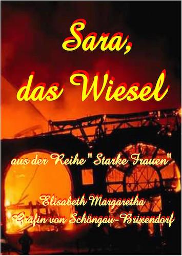 Graefin-Sara_das_wiesel