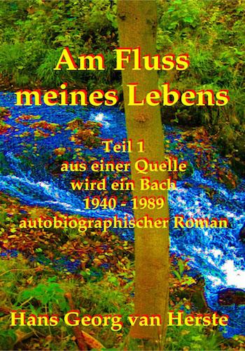 Hans_Georg_van_Herste-Am_Fluss_meines_Lebens