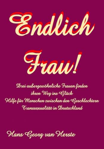 Hans_Georg_van_Herste-Endlich_Frau