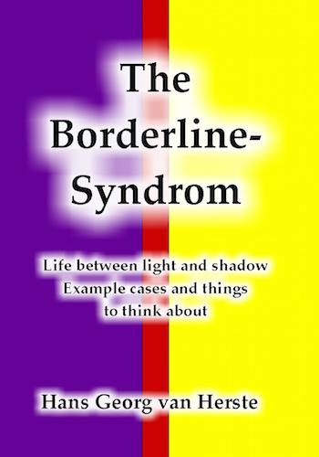 Hans_Georg_van_Herste-The_Borderline-Syndrom