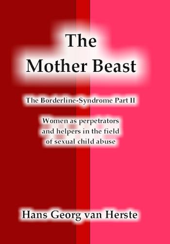 Hans_Georg_van_Herste-The_Mother_Beast
