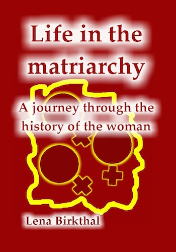 Lena_Birkthal-Life_in_the_matriarchy