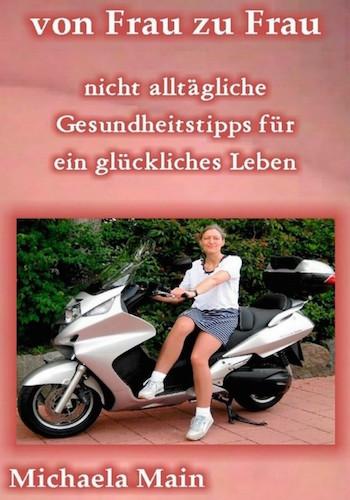 Michaela_Main-Von_Frau_zu_Frau