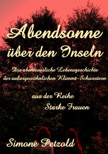 simone_petzold-abendsonne_ueber_den_inseln_350x500