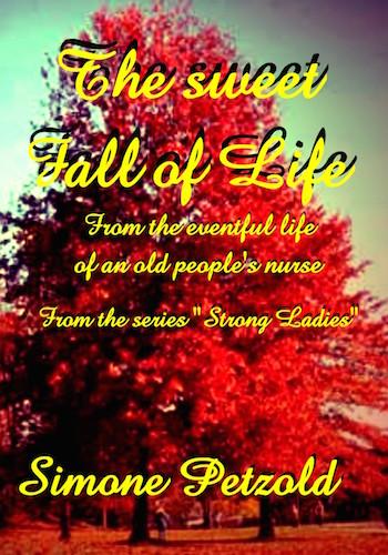Simone_Petzold-The_sweet_fall_of_life