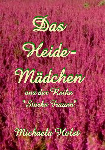 das-heide-maedchen-350x500