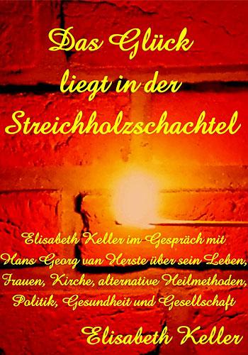 das_glueck_liegt_in_der_streichholzschachtel-500x350