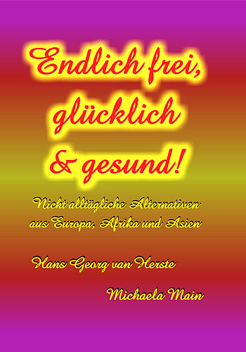 endlich_frei_gluecklich_und_gesund-350x500